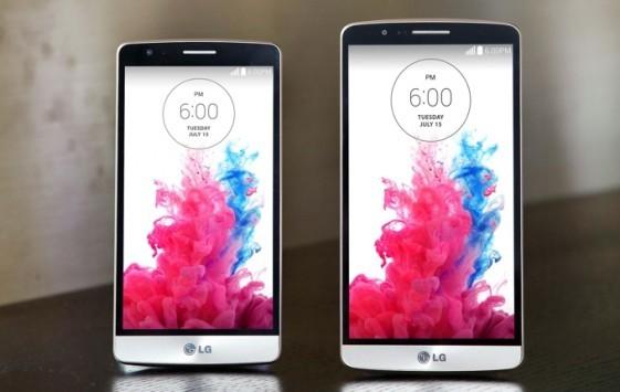 LG pubblica i risultati finanziari del secondo trimestre: utile netto in crescita del 165%