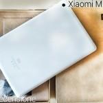 Xiaomi Mipad: la recensione di Androidiani.com