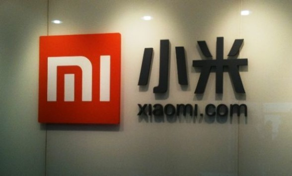 Xiaomi sorpassa Samsung in Cina