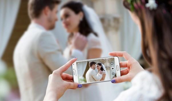 Galaxy S5: dato il via al roll-out di un update per migliorarne le prestazioni