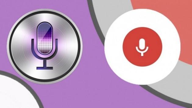 Munster: Google Now più preciso di Siri