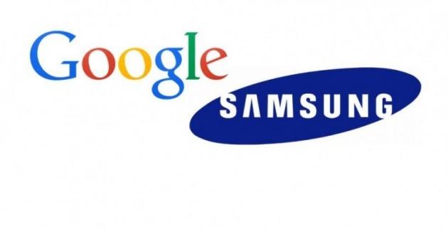 Ancora tensioni tra Google e Samsung, stavolta a causa degli smartwatch