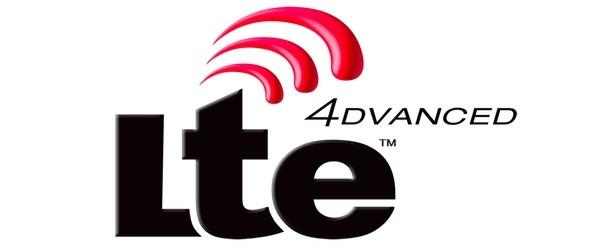 LTE-Advanced in Italia: TIM avvia la sperimenta