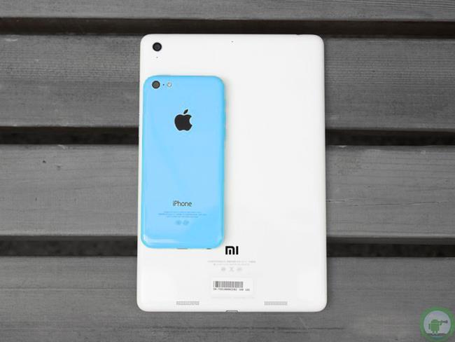 mipad_iphone5c