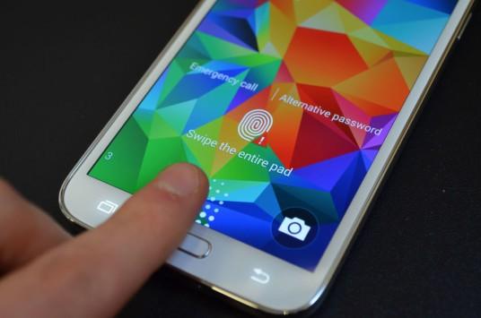 Samsung Galaxy S5 4G+ sarà presentato a Singapore il 23 agosto