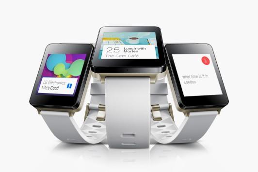 Android Wear: un problema tecnico fa chiudere forzatamente alcune app
