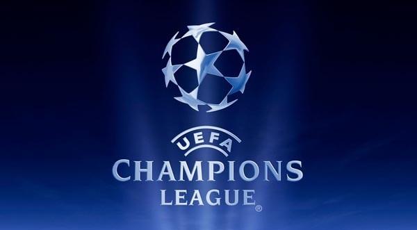 TIM porta la Champions League e gli Europei di Sky su smartphone e tablet