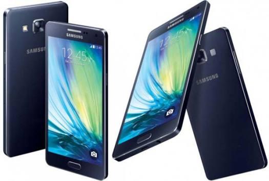 Samsung Galaxy A5, nuovo ritardo a causa di problemi di produzione?