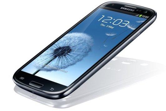 Samsung dona tremila Galaxy S3 Neo per sostenere la lotta contro Ebola