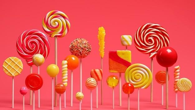 Android Lollipop, il punto sugli aggiornamenti [UPDATE SAMSUNG]