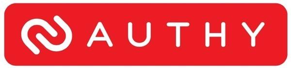 Authy: come migrare da Google Authenticator