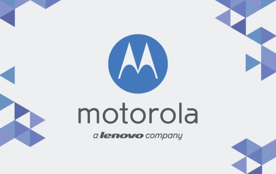 Lenovo-Motorola supera Xiaomi e il presidente Osterloh prende in giro i rivali su Twitter