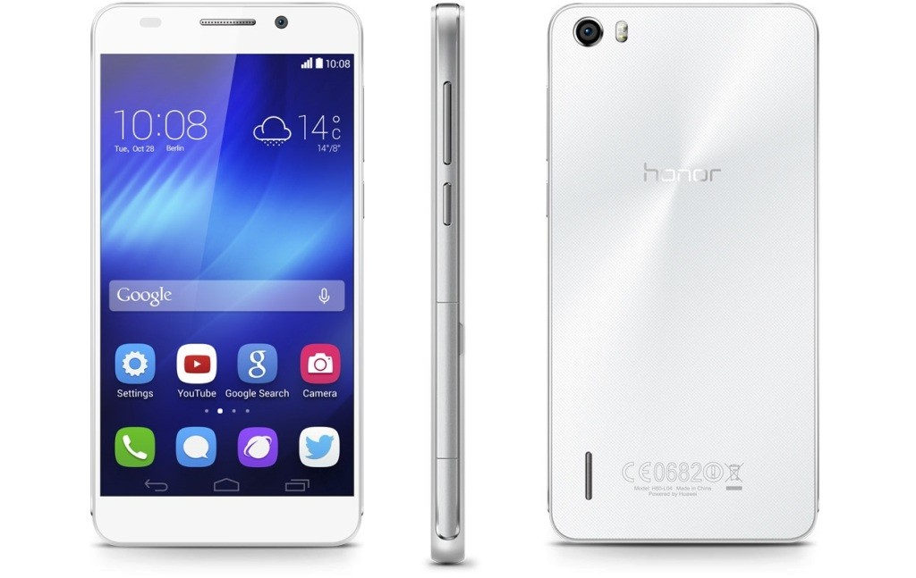 http://www.androidiani.com/wp-content/uploads/2014/10/honor6head-1024x647.jpg