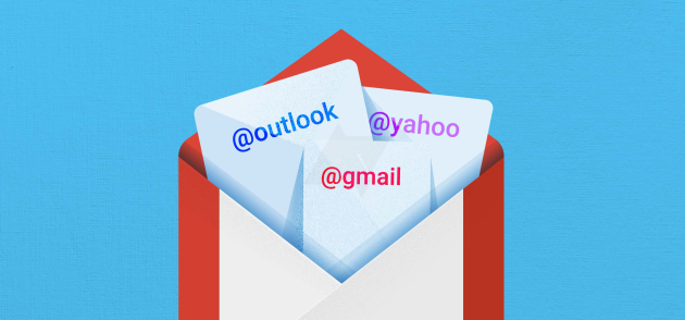 Gmail 5.0 supporterà Exchange e sostituirà l'applicazione stock Mail