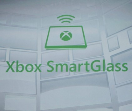 Xbox One SmartGlass: nuovo update per la beta di Android, iOS e WP