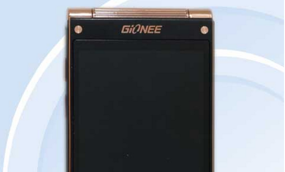 Gionee W900, il primo smartphone con doppio display Full HD