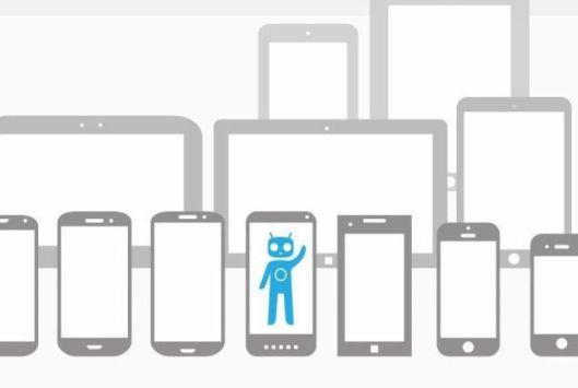 Cyanogen sigla l'accordo con Micromax, il nuovo brand sarà YU