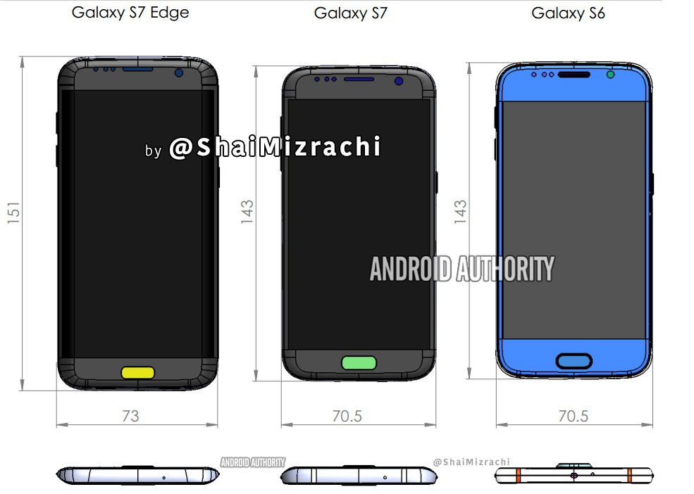 [Immagine: Exclusive-Galaxy-S7-Leak-Shai-Mizrachi-2.jpg]